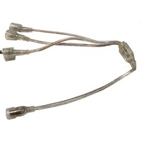 3 way splitter kabel