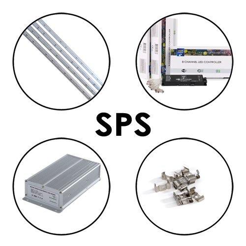 SPS coral LED sets