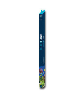 HVP aqua RetroLINE 1450MM Add-on RGB