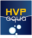 HVP Aqua For al your Aquarium LEd lighting