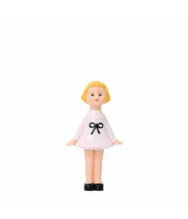 Lapin & Me - Mini Agnes
