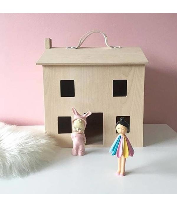 Lapin & Me - Mini Pixie