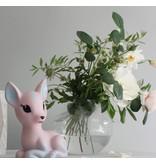 Lapin & Me - Fawn Mini Light - Unicorn