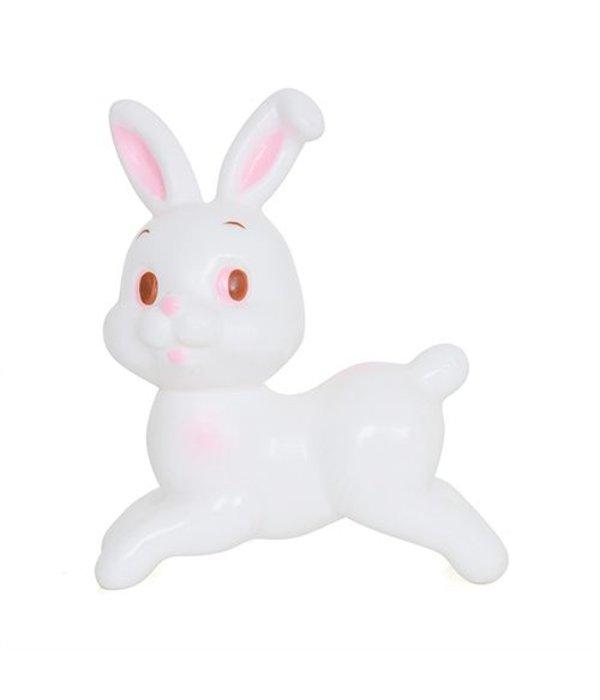 Lapin & Me - Rabbit Cutie