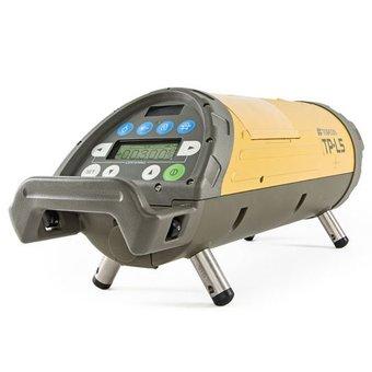Topcon TP-L5A Rioollaser met automatische uitlijnfunctie