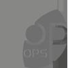 Logo TOP Shops