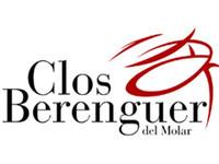 Clos Berenguer