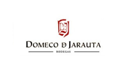 Domeco de Jarauta
