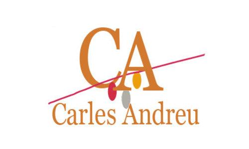 Celler Carles Andreu