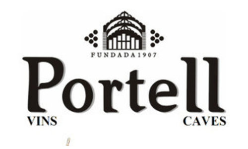 Portell