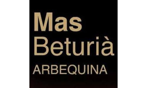 Mas Betúria