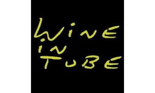 Wine in Tube