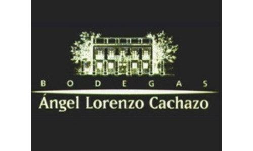 Bodegas y viñedos Angel Lorenzo Cachazo