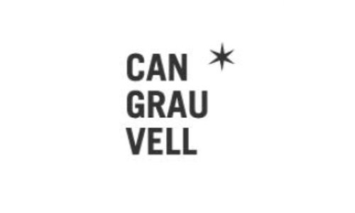 Can Grau Vell