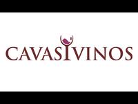 cavasYvinos
