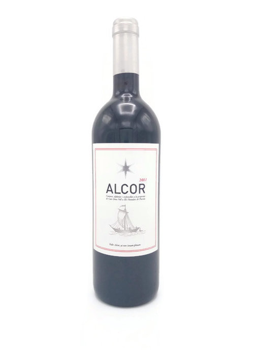 Alcor  2011