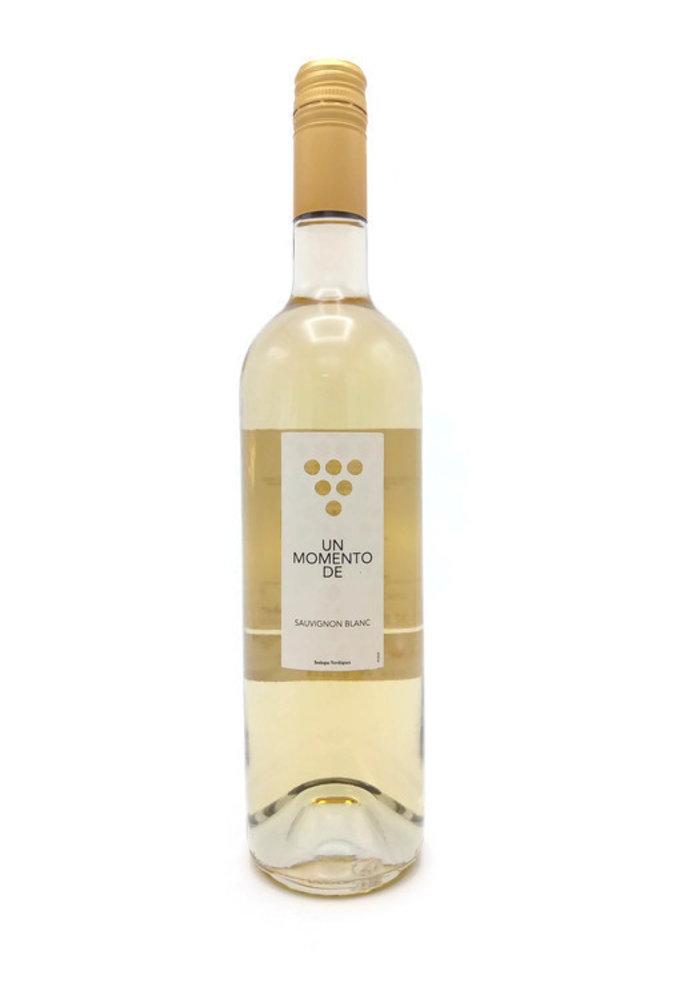 Un Momento de Sauvignon Blanc 2020 (screwcap)