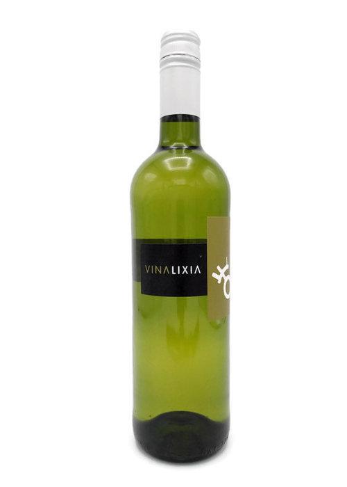 Milenium Vina Lixia 2017 Screwcap