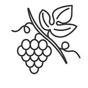 Nos viticulteurs