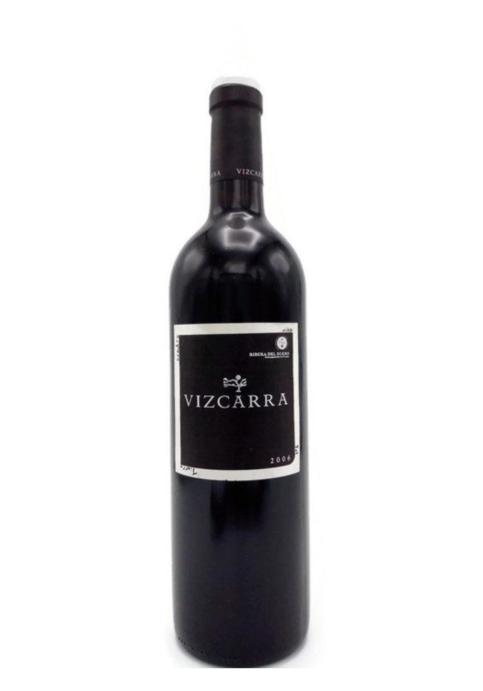 Vizcarra 2006