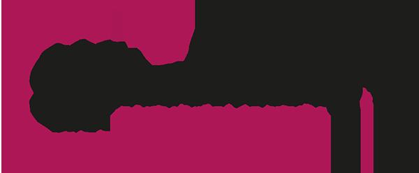 SACACORCHOS – Cavas y Vinos de España