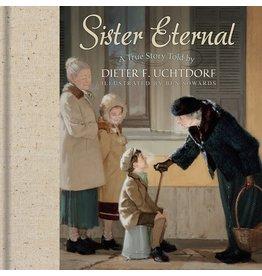 Sister Eternal