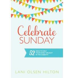 Celebrate Sunday