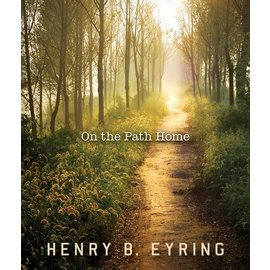 Deseret Book Company (DB) On the Path Home