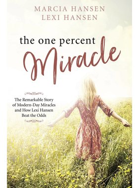 The One Percent Miracle
