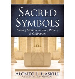 Sacred Symbols (deluxe edition)