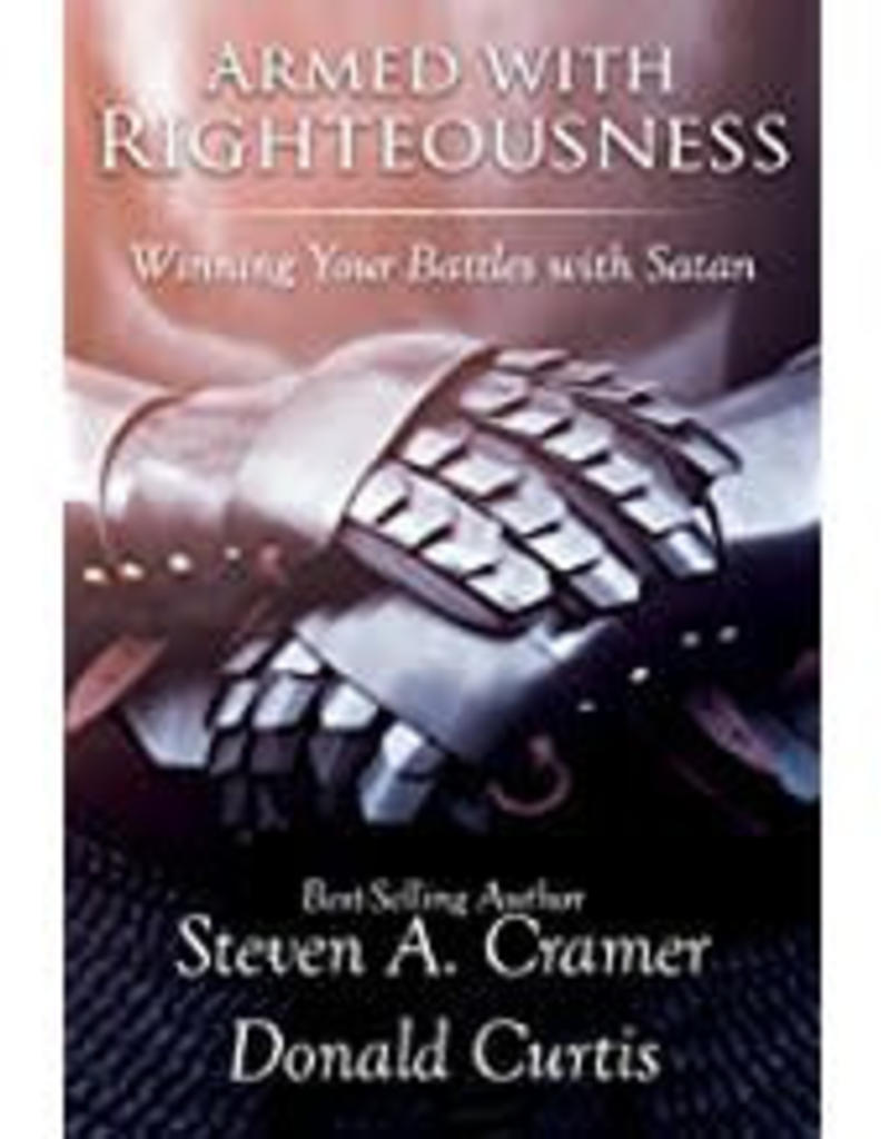 Armed with Righteousness, Cramer