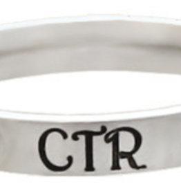 CTR, Twinkle Stainless Steel