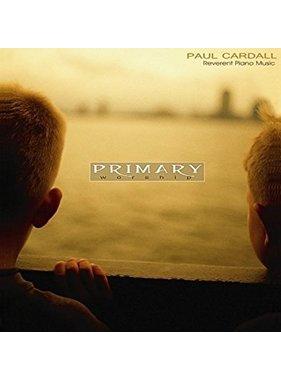 Primary Worship, Cardall