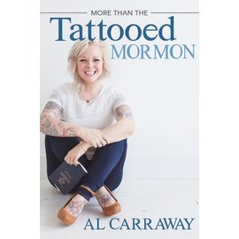 More than the Tatooed Mormon