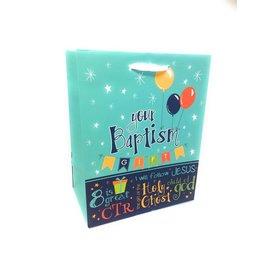 Cedar Fort Publishing 8 is Great Gift Bag