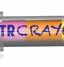 CTR Crayon Stack