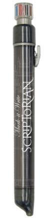 Scriptorian Scripture Marker
