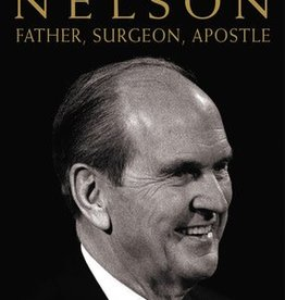 Russell M. Nelson: Father, Surgeon, Apostle,  Condie
