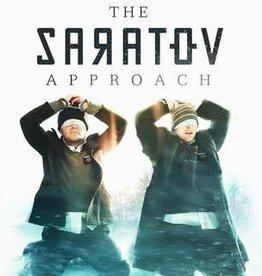 The Saratov Approach (PG) DVD