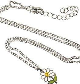 Just Baptized Necklace & Bracelet