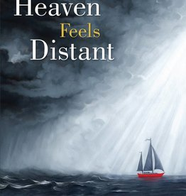 When Heaven Feels Distant, Griffin