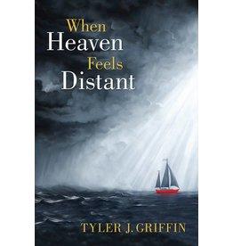 When Heaven Feels Distant, Griffin