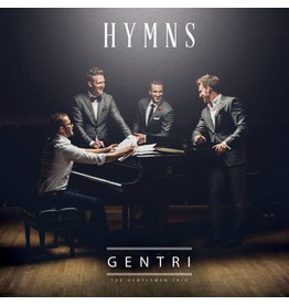Hymns, GENTRI