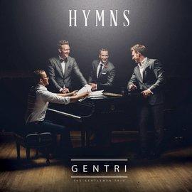 Deseret Book Company (DB) Hymns, GENTRI