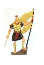 """3""""Figure. Captain Moroni."""