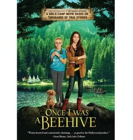 Once I Was a Beehive. (PG) DVD