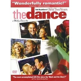 Deseret Book Company (DB) The Dance. (PG) DVD