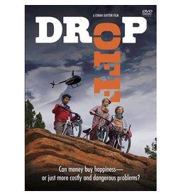 Drop Off, A Lyman Dayton Film DVD