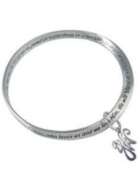 YW Theme Bracelet