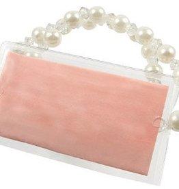 Endowment Bracelet